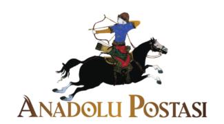 Anadolu Postası